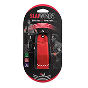 Slap Wrapz Red - Multi-Use Light