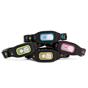 Sports Identification Medical Bracelets